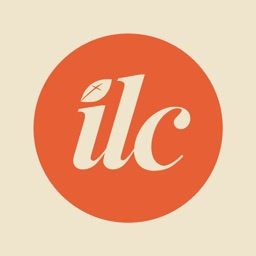 ILC Rewards