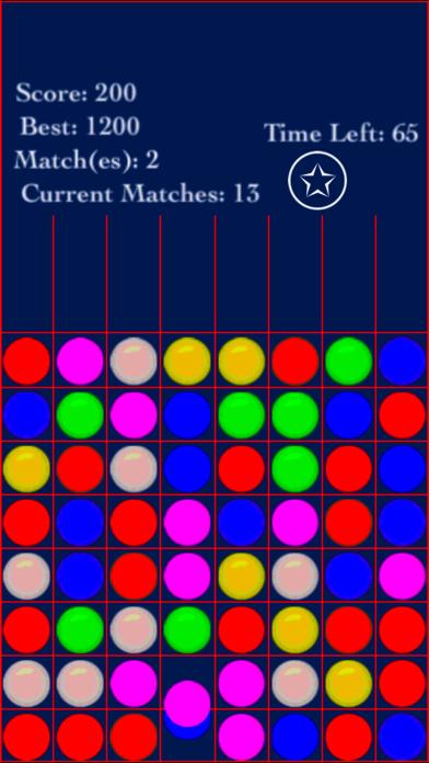 Marbles Splash - Premium screenshot 1