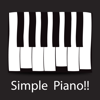 Simple & Easy Piano Music App