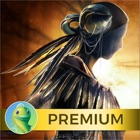 Mystery Case Files: Voile Noir icon