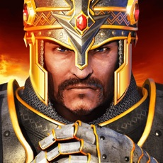 Activities of Glory of Empires : Age of King
