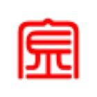 金卡付 icon
