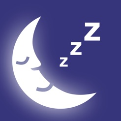 Sleep Tracker: by Sleepmatic