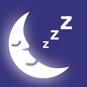 Sleep Tracker: by Sleepmatic app