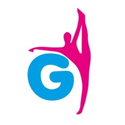 Head Over Heels About Gymnastics for Education