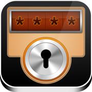 Password ++