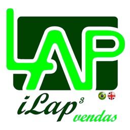 iLap 3