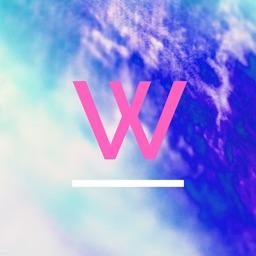 Writerly - Writers Talk