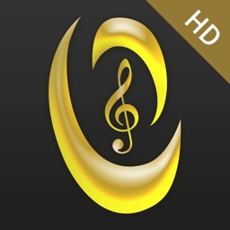 虫虫钢琴HD