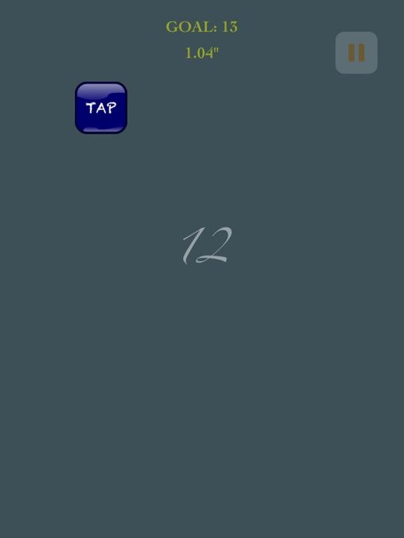 Speedster Tap. screenshot 10
