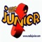 RADIO JUNIOR France