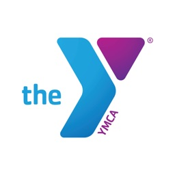 Decatur Family YMCA
