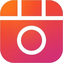 Photo Collage & Photo Editor