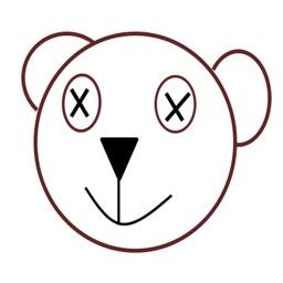 Teddy Notes