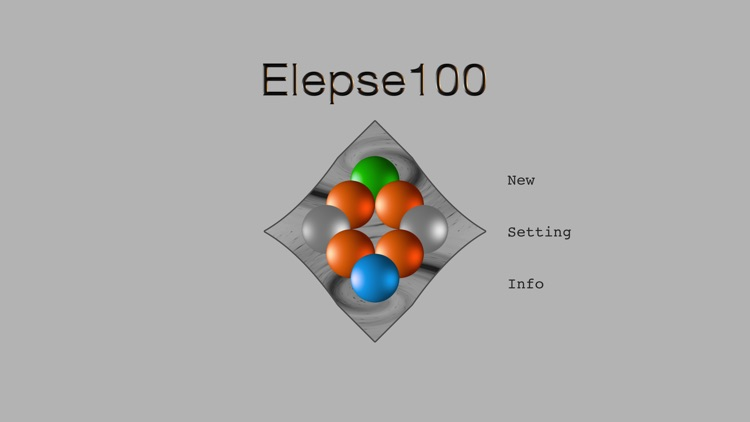 Eleps100 screenshot-0