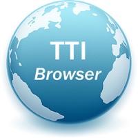 TTI Browser