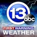 91.13abc First Warning Weather