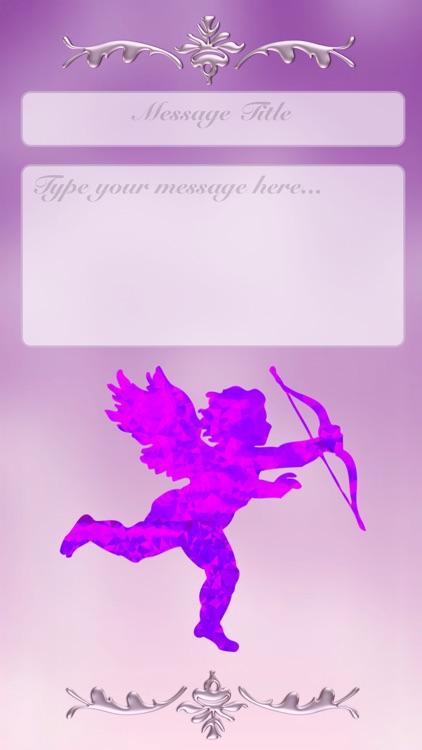 I Love You • Greeting cards screenshot-8