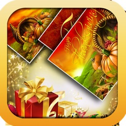 Thanksgiving HD Wallpapers