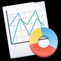 Diagrammautor - Grafik Bauen
