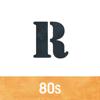 Retroid 80s - Photo editor