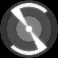 Codes for SPINDL Hack