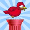 Pássaro Floppy 4 Jogos em 1
