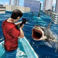 Codes for Attack Shark Hunter Ocean City Hack
