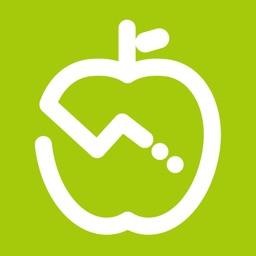 Calorie Counter - Asken Diet