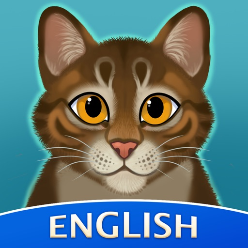 Feral Amino for Warrior Cats iOS App