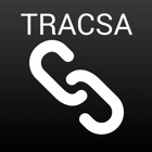 SalesLink TOUCH Tracsa. icon
