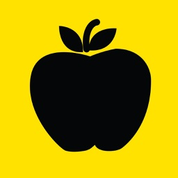 OzHarvest Food App
