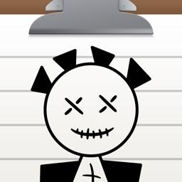 VoodooPad