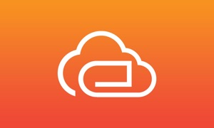 EasyCloud For Dropbox