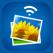 Photo Transfer App - Bitwise