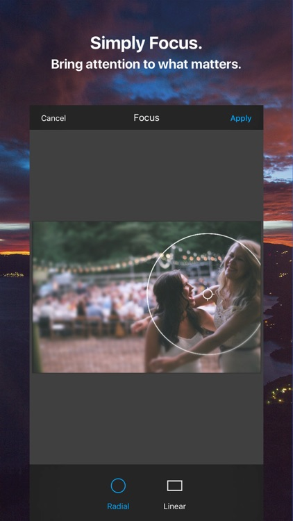Picture Editor Pro : All-In-1 Photo Editor & More