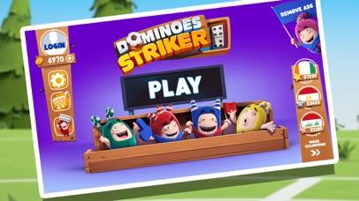 Dominoes Striker screenshot 9