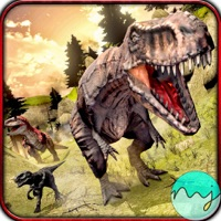 Codes for Dinosaur Roar - Dino Hunter Simulator Hack