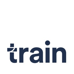 Trainline Europe Apple Watch App
