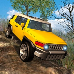 4x4 Offroad Rally