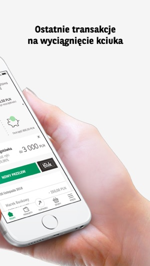 BGŻ BNP Paribas GOMobile on the App Store 0b71cb7bdcec