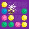 Crystal Balls - Blast Collapse