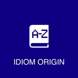 Dictionary of Idiom Origins