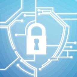 CellGuard - Data Privacy