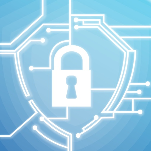 CellGuard - Data Privacy