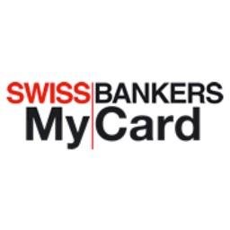 My Card: Full card control