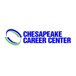 Chesapeake Career Center