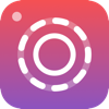 QuickTab for Instagram - Raj Kumar Shaw