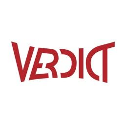 Verdict MMA