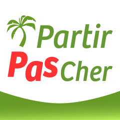 Partir Pas Cher